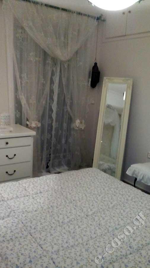 το δωμάτιο της Κατερίνας
