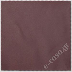 Σειρά Mousse (3-4248) σοκολά