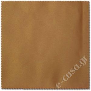 Σειρά Mousse (3-4250) χρυσό σκούρο