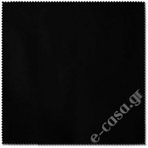 Σειρά Mousse (3-4251) μαύρο