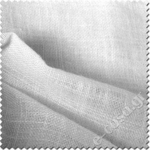 Σειρά Lineo (3-4404)
