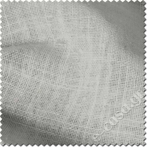 Σειρά Lineo (3-4405)