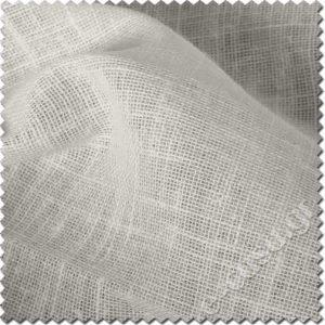 Σειρά Lineo (3-4406)