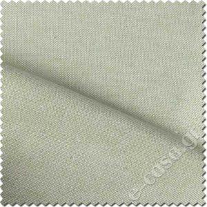 Σειρά Nido 100% Βαμβάκι (3-4783)
