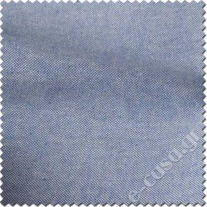 Σειρά Nido 100% Βαμβάκι (3-4790)