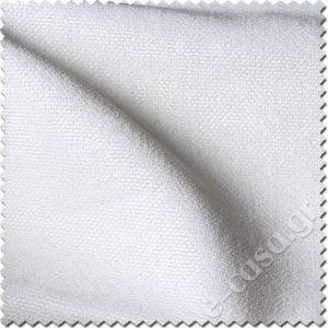 Σειρά Suet (3-4880 λευκό)