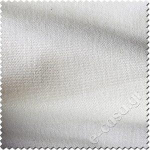 Σειρά Suet (3-4881 λευκό του πάγου)
