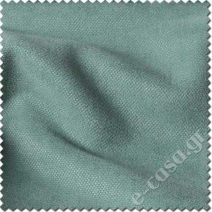 Σειρά Suet (3-4891 βεραμάν)