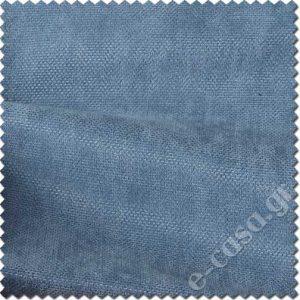 Σειρά Suet (3-4892 γαλάζιο)