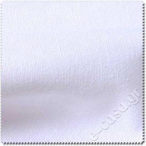 Σειρά Loneta (4-1053 λευκό)
