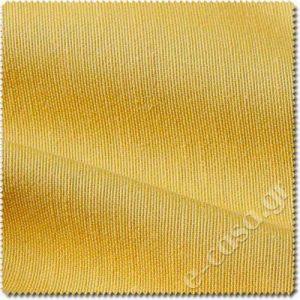 Σειρά Loneta (4-1057 μπεζ - χρυσαφί)