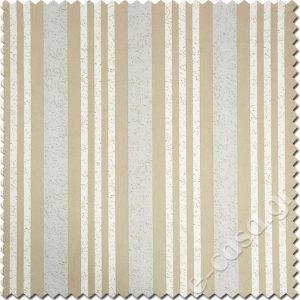 Σειρά My Style - Stripe Beige