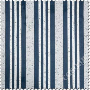Σειρά My Style - Stripe Blue