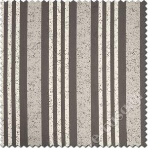 Σειρά My Style - Stripe Grey