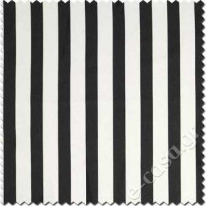 Σειρά My Style - Stripes Black