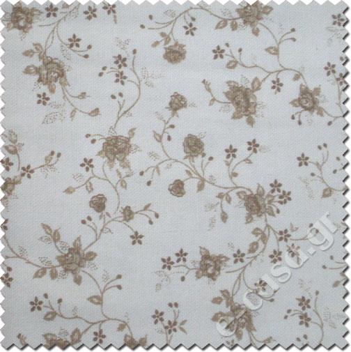 Σειρά Levanta Beige small flower