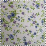 Σειρά Levanta Blue flower
