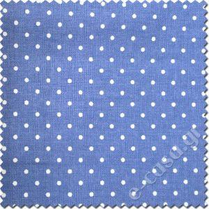 Σειρά Levanta Blue (c81)