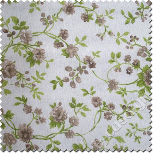 Σειρά Levanta Beige flower
