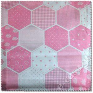Νεα Σειρά Pito-Pito - Chiquito pink