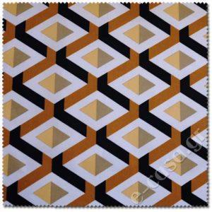 Σειρά Provence- Cube 01