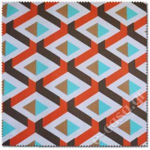Σειρά Provence- Cube 02