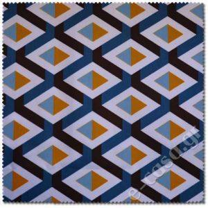 Σειρά Provence- Cube 03