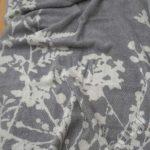 Πετσέτες Egeria - Tamara