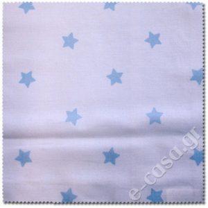 Νεα Σειρά Pito-Pito - Estrellita blue