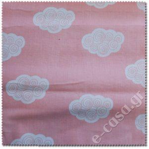 Νεα Σειρά Pito-Pito - Gorgorito pink