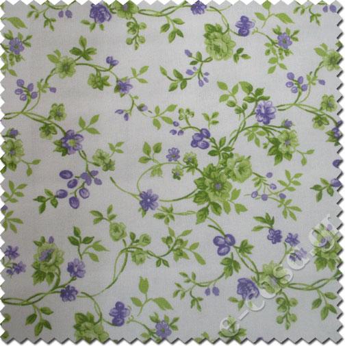 Σειρά Levanta Lilac flower