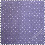 Σειρά Levanta Lilac πουά