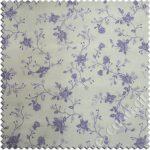 Σειρά Levanta Lilac small flower