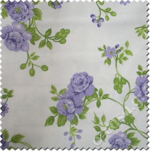 Σειρά Levanta Lilac big flower
