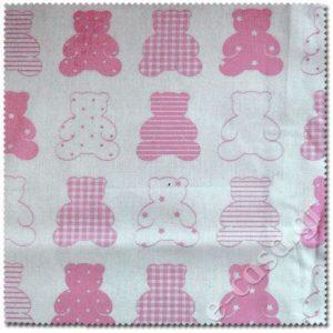 Νεα Σειρά Pito-Pito - Martin pink