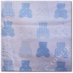 Νεα Σειρά Pito-Pito - Martin blue