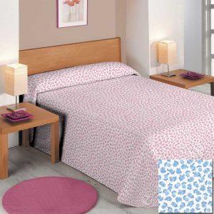 Νεα Σειρά Matilde - Σχέδιο Λουλουδάκια (2 χρώματα) (004)