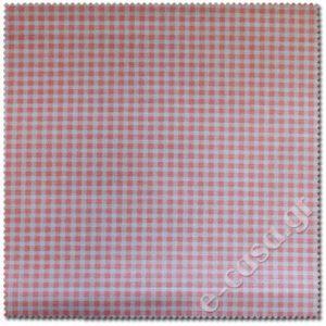 Νεα Σειρά Pito-Pito - Pito pink
