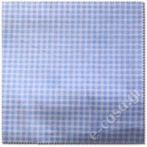 Νεα Σειρά Pito-Pito - Pito blue