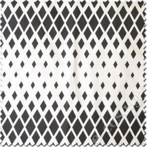 Σειρά Black & White - Sparks
