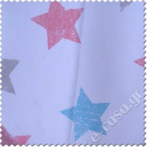 Σειρά All Stars - Pink Saten