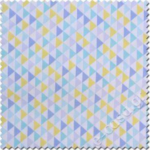 Σειρά Geometry - Triangles