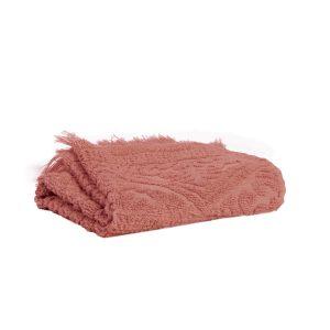 Πετσέτες Vivaraise zoe -blush