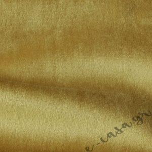 Σειρά Βελούδο (2- 2007) Χρυσαφί