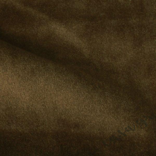 Σειρά Βελούδο (2-2014) Λαδοκαφέ