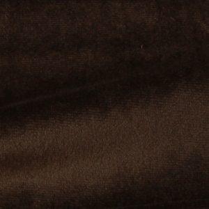 Σειρά Βελούδο (2-2015) Σκούρο καφέ