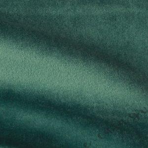 Σειρά Βελούδο (2-2017) Πράσινο