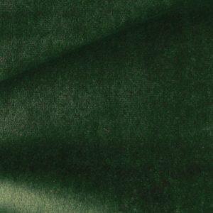 Σειρά Βελούδο (2-2018) Πράσινο