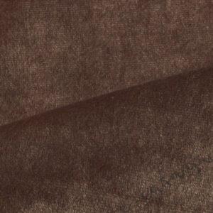 Σειρά Βελούδο (2-2028) Γκρεζ