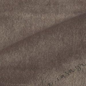 Σειρά Βελούδο (2-2030) Γκρι απαλό